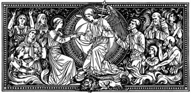 Requiem aeternam – Janez Zdešar