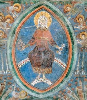Izbrana poglavja spravaške teologije