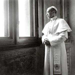 Pij XII. – revni papež