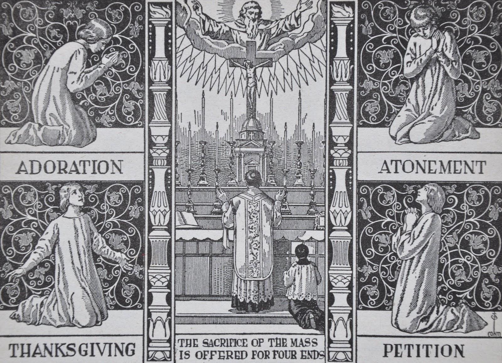 """""""Ad orientem"""" za oživitev župnije – nova evangelizacija"""