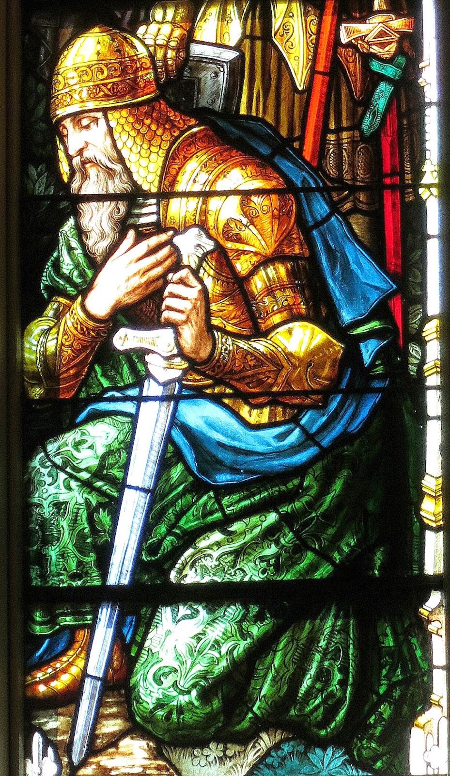 Marijini apostoli