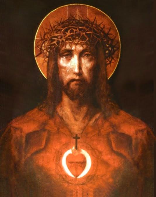 """Obhajilo """"na roko"""" olajšuje skrunjenje svetega Rešnjega telesa"""