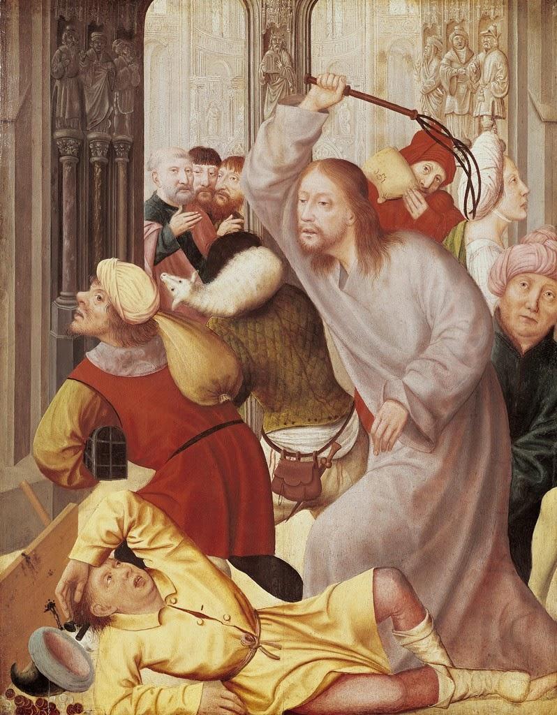 »Udariti otroka«: neupravičenost kritike na papežev račun in razmislek o izkrivljeni ljubezni kot nežnosti