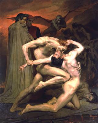 Dolžnost upiranja zlu