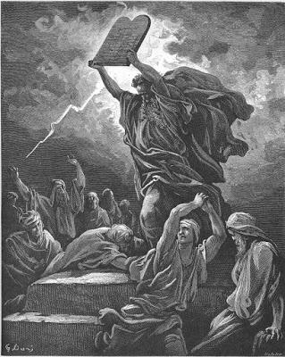 Amoris laetitia in »model navadnega kristjana«