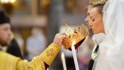Pravoslavni pogled na katoliške razprtije o moralni teologiji: neupoštevanje akribije pomeni konec ojkonomije