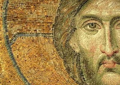 Deset kratkih odgovorov na nekatere najpogostejše očitke Cerkvi in krščanstvu