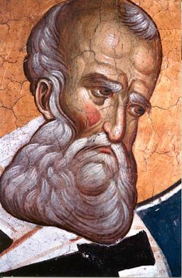 Nadeni si zopet brado: Klic k nepristriženi duhovnosti v golobradem svetu