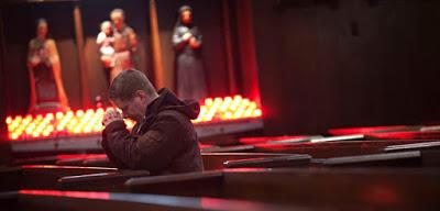 Kratke molitve