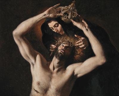 Pêta Marijina dogma