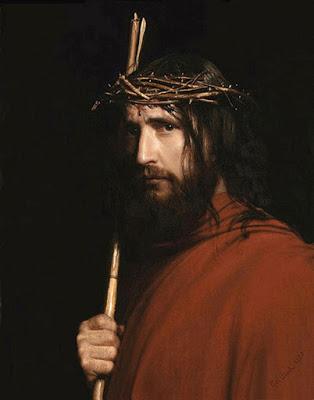 S Križanim Gospodom do slave vstajenja