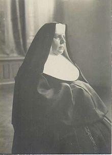 M. Elizabeta Kremžar – Moj raj