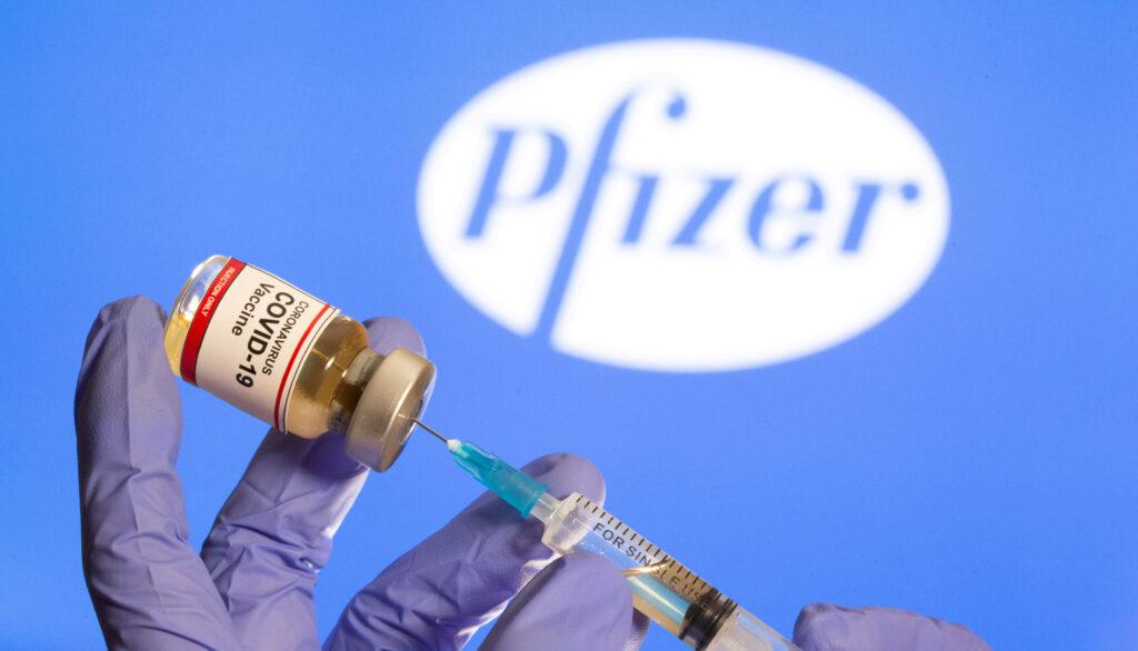 Z zločinom splava okužena cepiva in kultura smrti